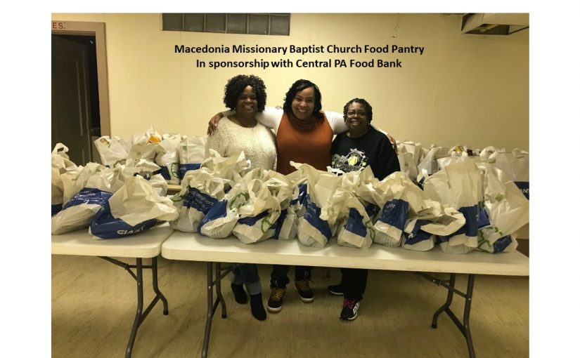mmbc food pantry